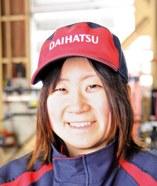 GIAtakizawa1