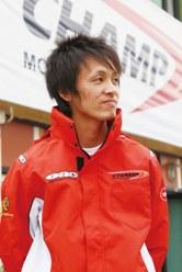 GIAyamaura2