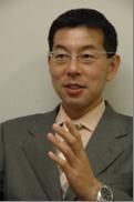 murayamashi