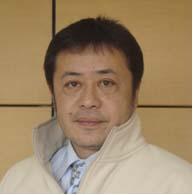 nakamurasi1