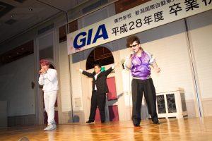 GIA-6卒パ