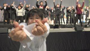 NSG-2017入学式_off_1363