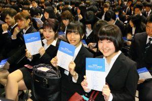 2017入学式081