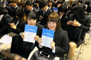 NSG-2017入学式-0034