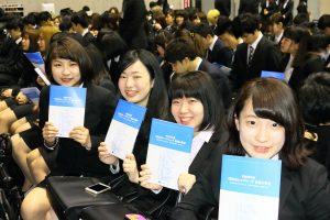 2017入学式022