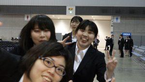NSG-2017入学式_off_0328