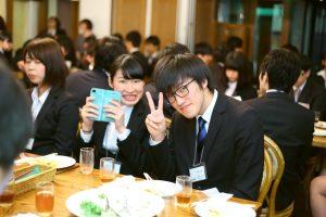 志・未来塾第三回-126