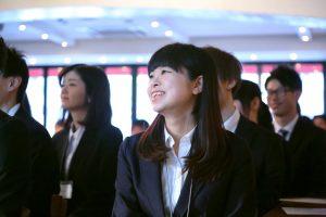 志・未来塾第三回-146
