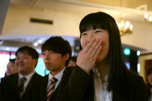 志・未来塾第三回-168