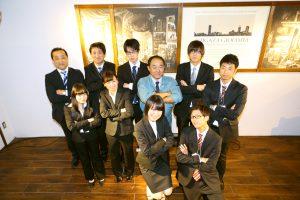 志・未来塾第三回-68