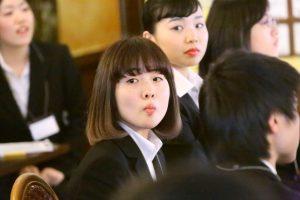 志・未来塾第三回-8