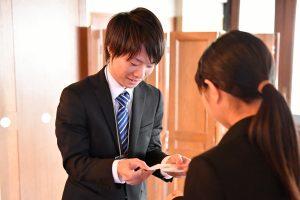 志・未来塾第二回_DSC_2207