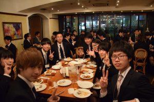 志・未来塾第二回_DSC_2408