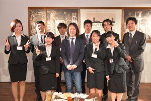 志・未来塾第二回_DSC_2428