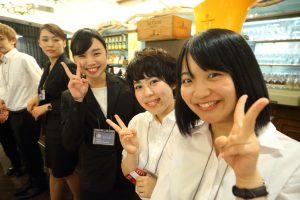 志・未来塾 第四回-111
