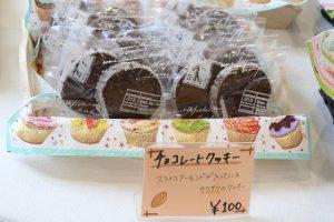 Food販売実習_IMG_3313