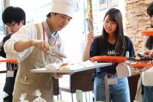 Food販売実習_IMG_3359