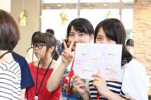 Food販売実習_IMG_3458