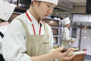 Food販売実習_IMG_3835