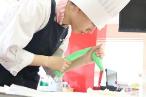 Food販売実習_IMG_3854