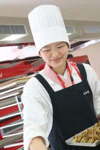 Food販売実習_IMG_3919