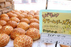 Food販売実習_IMG_3960