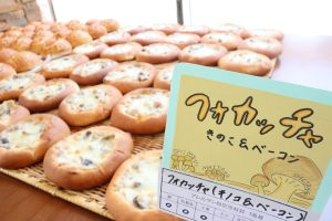 Food販売実習_IMG_3962