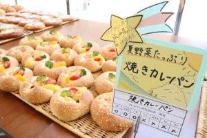 Food販売実習_IMG_3964