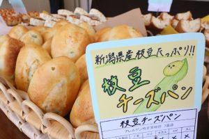 Food販売実習_IMG_3971