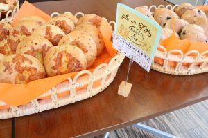 Food販売実習_IMG_3973