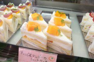 Food販売実習_IMG_4039
