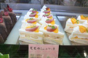 Food販売実習_IMG_4040