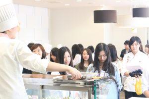 Food販売実習_IMG_4121