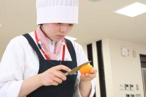 Food販売実習_IMG_4152