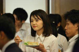 志・未来塾 第四回-59