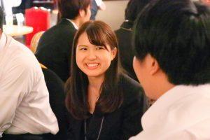 志・未来塾 第五期 第五回95