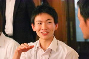 志・未来塾 第五期 第五回96