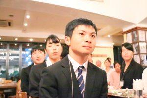 志・未来塾 第五期 第五回98