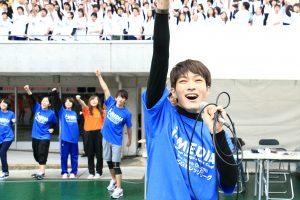 大運動会2017 126