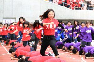 大運動会2017 153