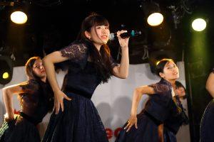 MyDreams.jp 1stワンマンライブ2