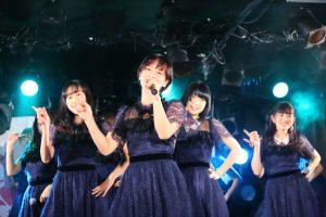 MyDreams.jp 1stワンマンライブ3