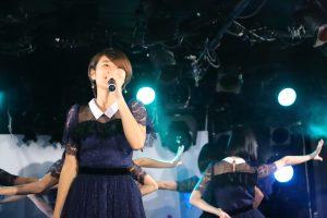 MyDreams.jp 1stワンマンライブ4