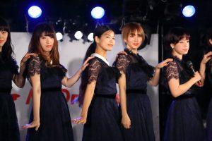MyDreams.jp 1stワンマンライブ6