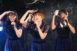 MyDreams.jp 1stワンマンライブ8