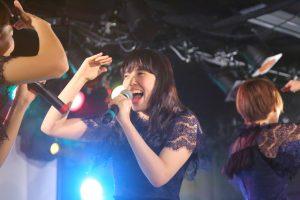 MyDreams.jp 1stワンマンライブ9