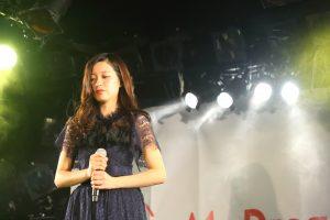 MyDreams.jp 1stワンマンライブ10