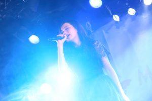 MyDreams.jp 1stワンマンライブ11
