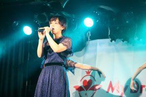 MyDreams.jp 1stワンマンライブ12