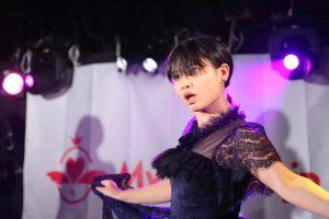 MyDreams.jp 1stワンマンライブ13